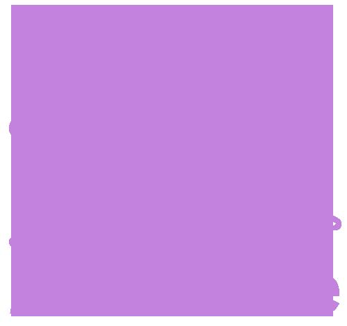 mamaste_logoViolet.png
