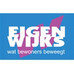 logo eigenwijks
