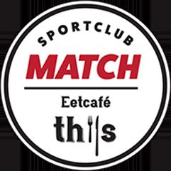 logo-sportclubMatch