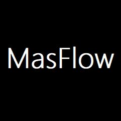 logo masflow