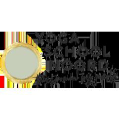 logo yogaschoolNoord