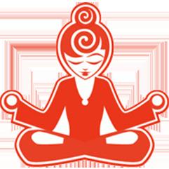 logo yokido